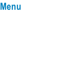 Menu  Airprof Home Get to know us Our Services Offered Ask a Question, Support Our Satisfied Clients