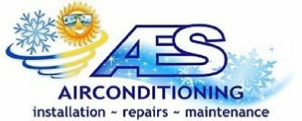 Airprof Airconditioning, Installation, Repairs & Maintenance